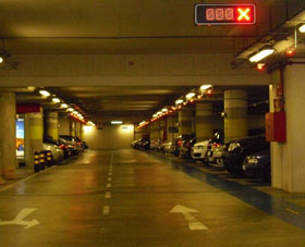 Parking-Guidance-System2