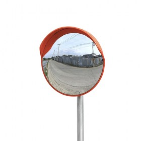 Convex_Mirror_Outdoor_60_diasimco