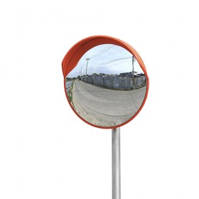 Convex_Mirror_Outdoor_80_diasimco.jpg