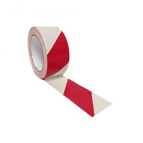 Safety_Warning_Tape_White-Red