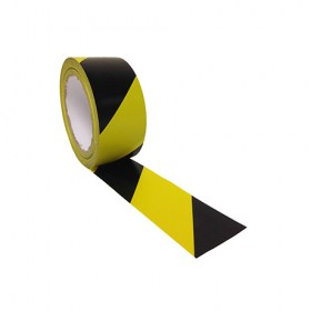 Safety_Warning_Tape_Yellow-Black