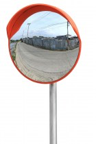 convex-mirror-outdoor_60