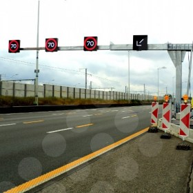 led_sign_traffic_messages