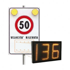 speed_indicator_sign